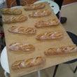 模擬パン教室
