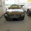 BMW Z4ヘッドラ…