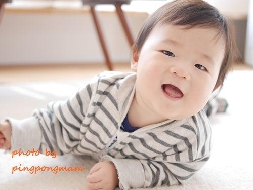 赤ちゃんと伝え合う楽しさ│ファーストサイン浦和