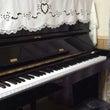 犬山教室 ピアノle…