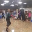 ボクシングスクール!