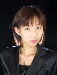kikyou