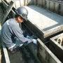 右京の里新築工事