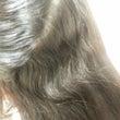 髪の状況・水分・還元…