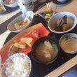 九州旅、3