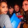 Girls trip…