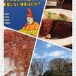 実りの多い大阪の旅