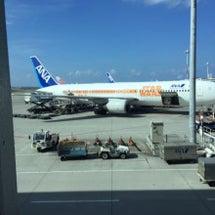 癒しの旅、小浜島