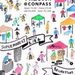 SUPER GOOD…