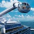 ⭐️豪華客船と客室の…