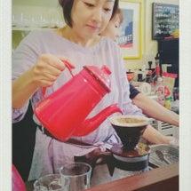 【YURU CAFE…
