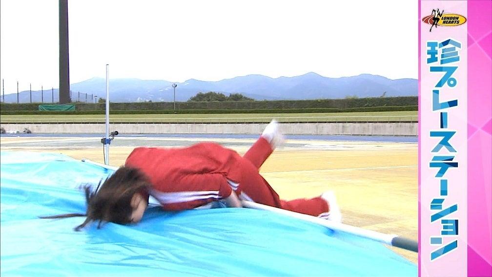 弘中綾香のあやかステーションスーパーライブ2016 part111 ©2ch.net ->画像>176枚