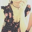 ☆彡Alice☆彡日…