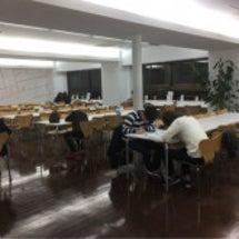 11/16 東京理科…