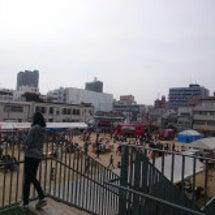 岡山中央学区 ふれあ…
