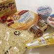 チーズ三昧♪