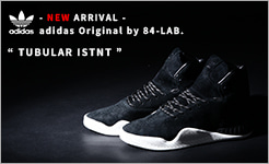 adidas Originals by 84-LAB.,adidas Originals 通販,adidas 通販,アディダスオリジナル