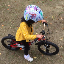 D-BikeMast…