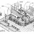 (6)飲食店の業種・…