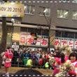 北海道日本ハムファイ…