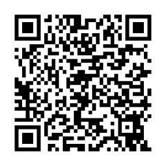 1479650019634.jpg