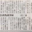 日本の損失