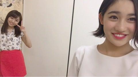 【アンジュルム】むろたんこと室田瑞希ちゃんを応援してみよう【ハッピー】 Part.104YouTube動画>14本 ->画像>172枚
