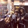 KK-station…