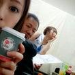 仙台から早めの帰宅~…