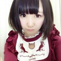 ☆LIVE@MIFA…