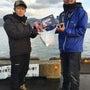 全日本学生釣魚連盟関…