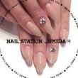 My Nail...…