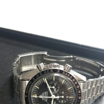 ☆腕時計!オメガ高価…