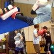 気軽にボクシング!(…