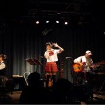 平日の音楽部室