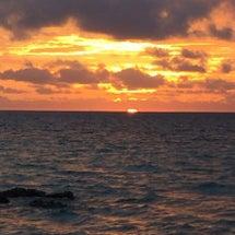 癒しの旅 沖縄離島 …