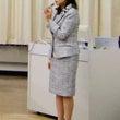 札幌大学で特別講義