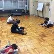 親子体操ピコピコ