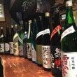 今週入荷の日本酒!(…