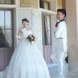 尾崎さんの結婚式!