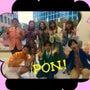 PON!!