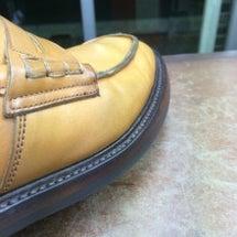 ブーツ修理色々 LO…