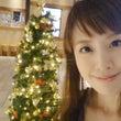 ☆すっかりクリスマス…