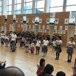 茨木市主催「オレンジ…