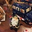 クリスマスとベリーピ…