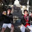 徳司神社祭