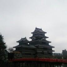 漢の旅 part5…
