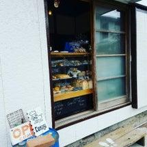 葉山のパン屋と素敵な…