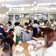 ◆幼稚園教養講座 親…