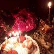 ✨お誕生日✨